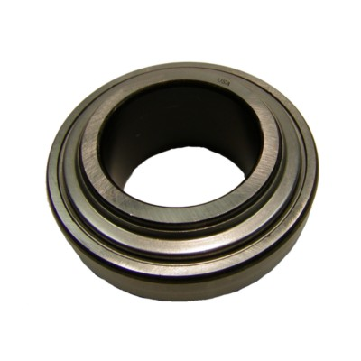 NAPA Bearings Bearing BRG GW210PP9 | Car Parts & Truck Parts
