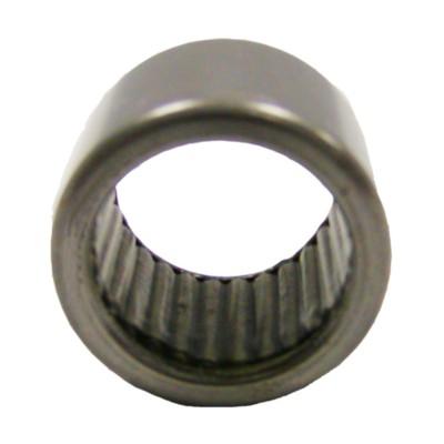 NAPA AUTOMOTIVE B128 Replacement Belt