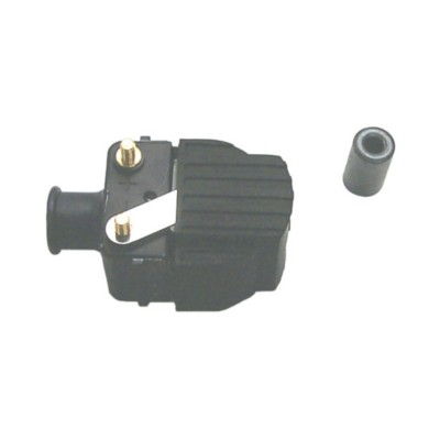 97 chevy astro van ignition coil