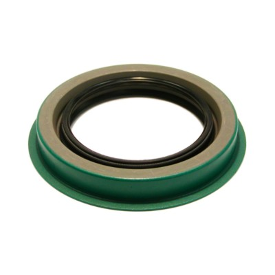 Automatic Transmission Seal, Front Pump NOS 18761 | Buy