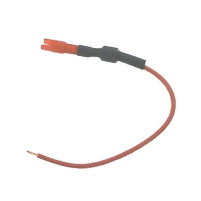 Diode Assy - Power Equipment