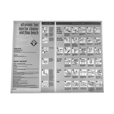 Fuel injection cleaning kit instruction manual asnu crb 215603 fuel injection cleaning kit instruction manual asnu crb 215603 publicscrutiny Image collections