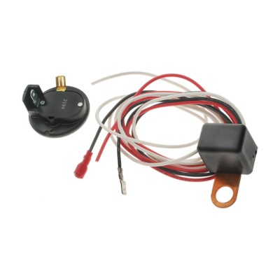 Echlin Choke - Electrical Crossover CRB 21688 | Buy Online - NAPA
