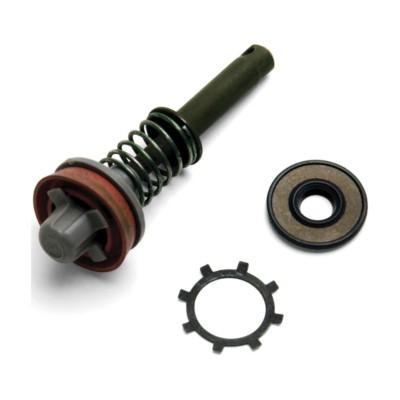 Edelbrock Carburetor Accelerator Pump BKN EDE1471   Buy