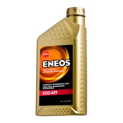 Eneos Eco Atf Automatic Transmission Fluid 1 Qt 946 Ml Aic 3103300