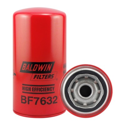 Fuel & Water Separators Filters - H/D Truck TWD BF7632 | Buy Online