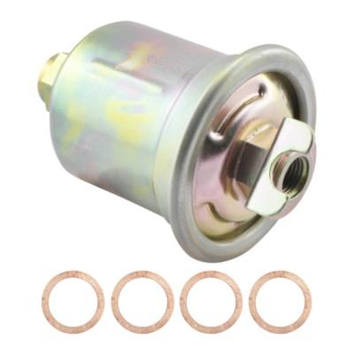 Fuel & Water Separators Filters - H/D Truck TWD BF7659   Car