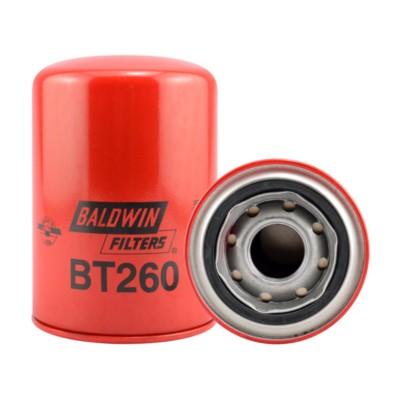 Hydraulic & Transmission Filters - H/D Truck TWD BT260 | Buy Online