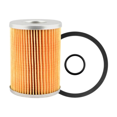 Hydraulic & Transmission Filters - H/D Truck TWD PT374 | Buy