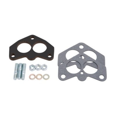 CARBURETOR SPACER BKN EDE8751 | Buy Online - NAPA Auto Parts