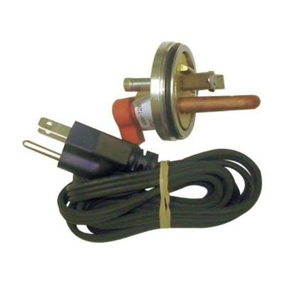 Magnificent Engine Heater Freeze Plug Type Block Heater Kat 11410 Buy Wiring Digital Resources Operbouhousnl