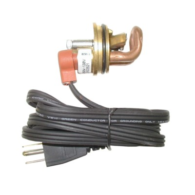 Engine Heater-Freeze Plug Heater KATS 11609