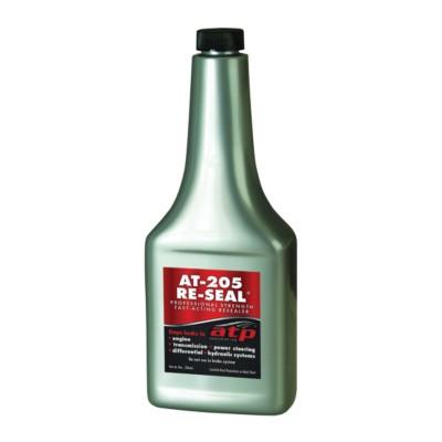 ec6ad13a2e6 UNIV RESEAL STOPS LK NCB AT205   Buy Online - NAPA Auto Parts