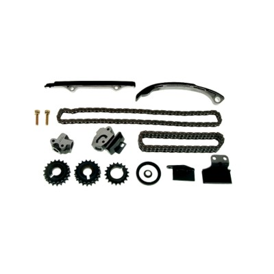 Timing Chain Kit ATM 05394200-1