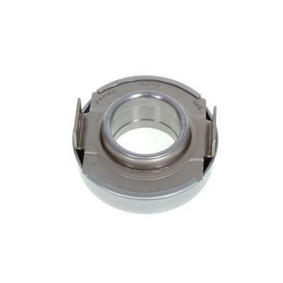 Clutch Release Bearing ATM 0700508