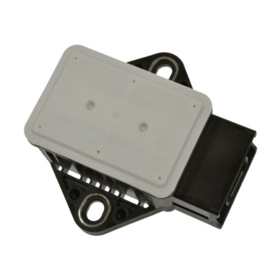 NAPA Yaw Rate Sensor ECH YR408 | Buy Online - NAPA Auto Parts