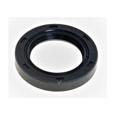 Crankshaft Seal - Front