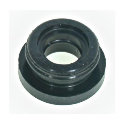 Original VW Brake Master Cylinder Reservoir Grommet Seal 357611817