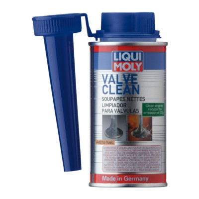 fuel additive liqui moly aic lm2001 buy online napa. Black Bedroom Furniture Sets. Home Design Ideas