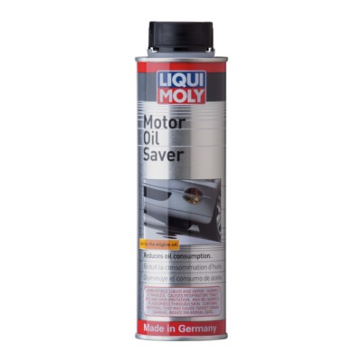 engine oil additive liqui moly 300 lm aic lm2020 buy. Black Bedroom Furniture Sets. Home Design Ideas