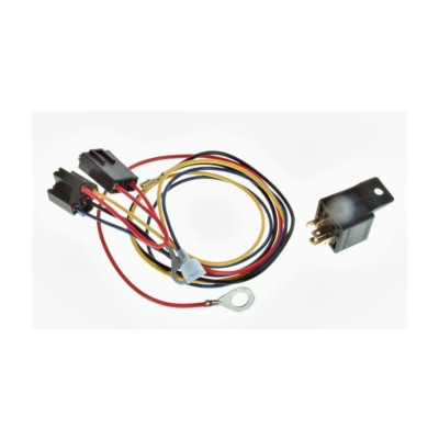 Altrom Relay Kit ATM WR1 | Buy Online - NAPA Auto Parts on ford alternator conversion harness, alternator battery terminal, alternator filter, alternator electrical plug, automotive relay harness, alternator gauges, alternator belt, alternator harness connector, alternator adapter harness, alternator repair harness, alternator voltage regulator, alternator ground wire, alternator conversion kit, alternator charging system, alternator ignition wire, alternator rpm sensor, alternator mounting kit, ignition switch harness, battery harness, alternator fusible link,