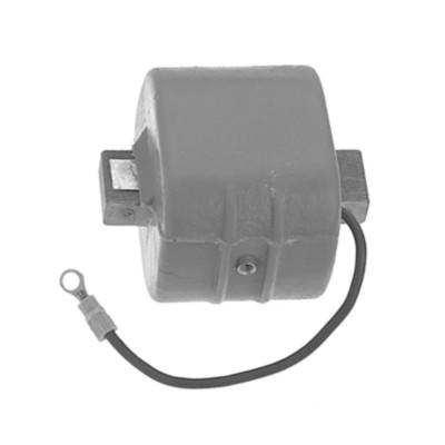 Echlin Ignition Coil - Magneto ECH IC1812 | Buy Online - NAPA Auto Parts