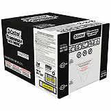 Castrol Transmax DEX / MERC Automatic Transmission Fluid - 6 gal CAS 018