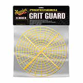 "Wash Bucket Grit Guard 12"" Meguiar's NCB X3003"