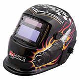Welding Helmet FPW 14410086