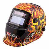 Welding Helmet FPW 14410088