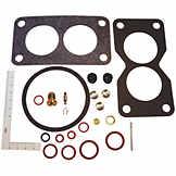 Carburetor Repair Kit BK S72013