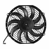Engine Cooling Fan - Small Engine SME 721761