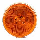 Signal-Stat Light LIT 1058A3