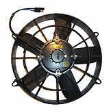 A/C Condenser Fan Assy SVP 172003