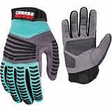 Gloves BK 7631330