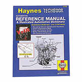 Repair & Maintenance Manual BK 7991906