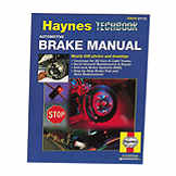 Repair & Maintenance Manual BK 7991909