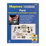 Repair & Maintenance Manual BK 7991929