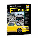 Repair & Maintenance Manual BK 7993098
