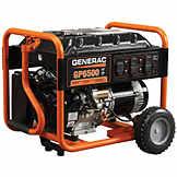 Generator - Portable GP Generac PPG 5940