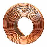 Copper Tubing Bendable BK 8213004