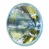 Hella Light BK 7358932