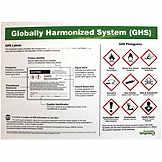 Safety Compliance Kit Media Refill NSE 340426