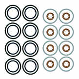 Fuel Injector Seal Kit MOG GS33442