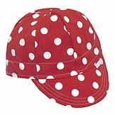 Welding Hat WLD 7771696