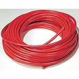 Primary Wire 14 ga. BEL 736111