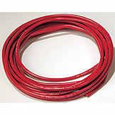 Battery Cable - Bulk BEL 736119