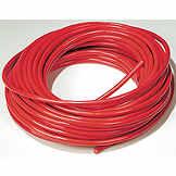 Battery Cable - Bulk BEL 736122