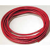 Battery Cable - Bulk BEL 736124