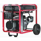 Generator - Portable 5550 Watt GEN 030241